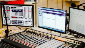 Три канали «Українського радіо» почали мовлення на FM-хвилях у 11 містах і 1 селищі міського типу
