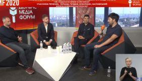 Суспільне публікує у Facebook понад 200 новин на день – Боборикін