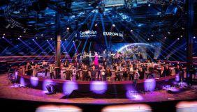 «Євробачення-2021» точно відбудеться: є чотири варіанти проведення конкурсу