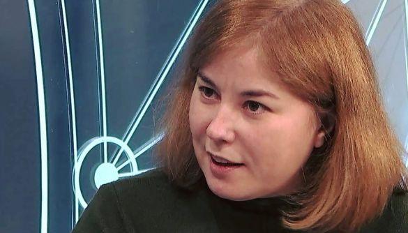 Продюсерка «UA: Харкова» вийшла з НСЖУ через незгоду з позицією об'єднання щодо реформи Суспільного