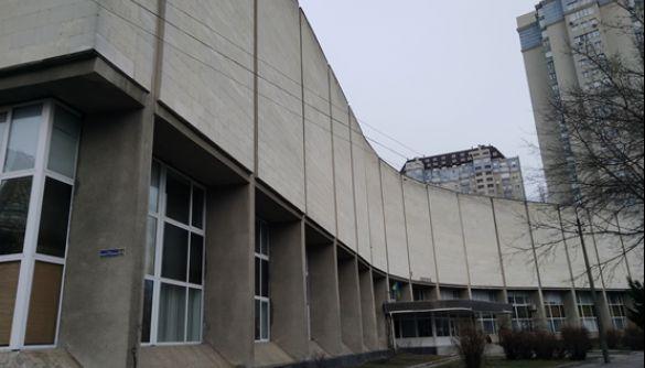 Корупційна схема могла завдати студії «Укртелефільм» 68,72 млн грн збитків – НАБУ