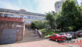КМДА надала Будинку звукозапису Українського радіо статус об'єкта культурної спадщини