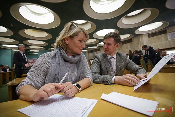 Радіодиктант національної єдності на Суспільному: текст писатиме Малкович, читатиме Зюбіна