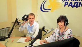 Авраменко воліє співпрацювати з одним із комерційних телеканалів – Хоркін про організацію радіодиктанту на Суспільному