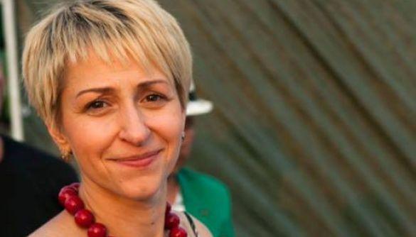 Таміла Бутко йде з посади продюсерки Житомирської філії Суспільного