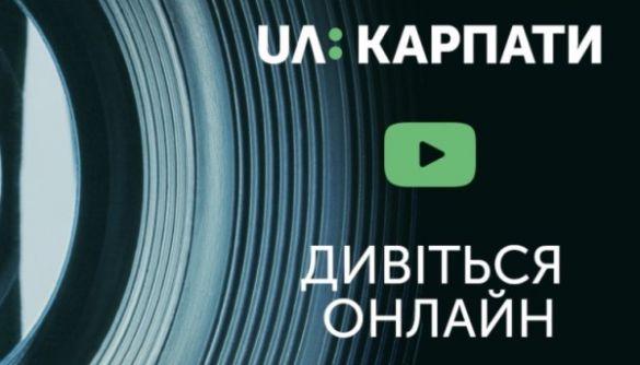 Два працівники каналу «UA: Карпати» заразилися COVID-19