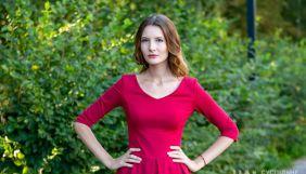 Журналістка Олена Блізнякова звільнилася з «UA: Першого»