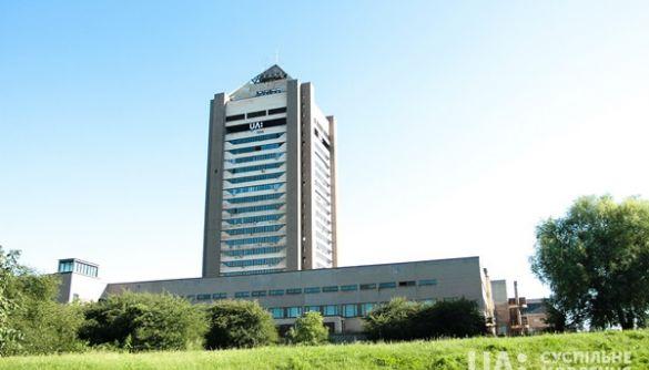 НСТУ має намір укласти договір із компанією HLB Ukraine щодо проведення аудиту за 2020 рік