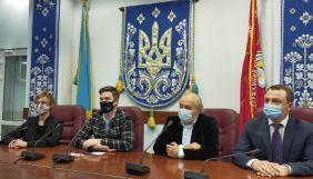 На «Українському радіо» розповіли, яким буде радіодиктант – 2020