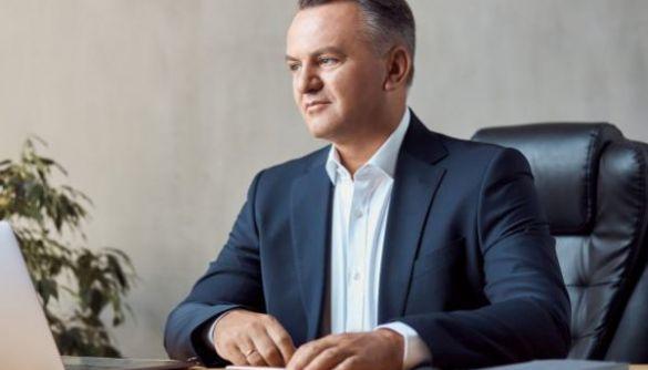 Синютка вважає, що формат дебатів на «UA: Львів» не відповідає Виборчому кодексу України (Доповнено)