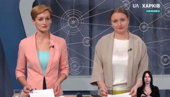 Харківський «Виборчий округ. Місцеві»: журналістика без сенсаційності та скандалів