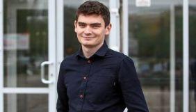 Геннадій Матвієнко звільнився з Суспільного