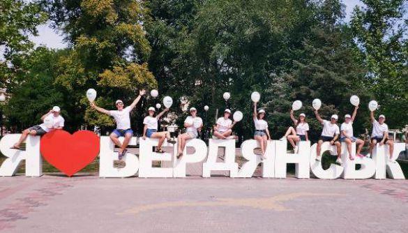 «Українське радіо» та радіо «Промінь» освоїли 4 нові FM-частоти