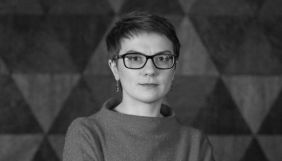 Наталя Гуменюк стала шеф-редакторкою інформаційного мовлення Суспільного зі стратегічного планування