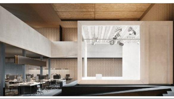Представники BBC Media Action та Deutsche Welle Akademie розповіли про підтримку проєкту NewsHouse 2.0