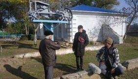 Філії Суспільного покажуть документальний серіал про життя етнокультурних груп Бессарабії