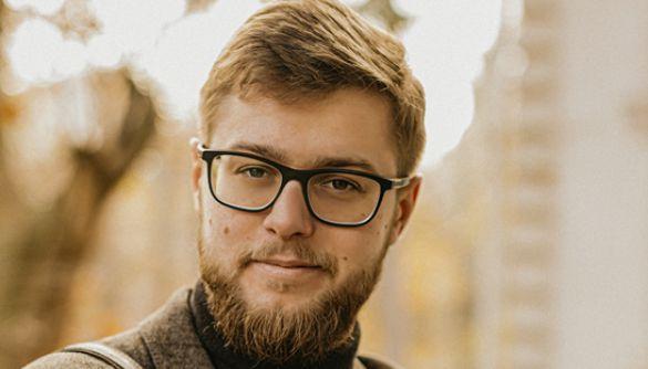 Назарій Максимчук став менеджером «UA: Одеса»