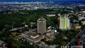 У держбюджеті на Суспільне на 2021 рік виділили 2,2 млрд грн