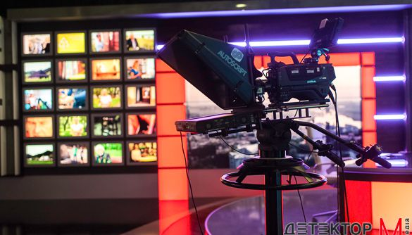 Зураб Аласанія розповів, як у 2021 році розвиватиметься Newshouse, «Суспільна студія» та ОТТ-платформа