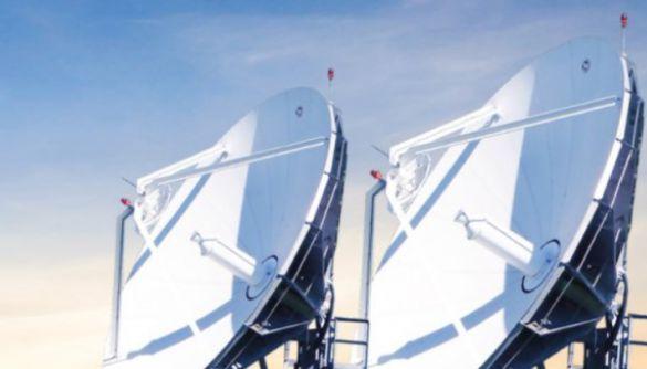 Нацрада замовить в УДЦР збільшення потужності частот для Суспільного