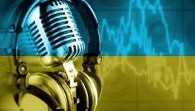 Суспільний мовник збільшує потужності передавачів на частотах у Гірнику на Донбасі