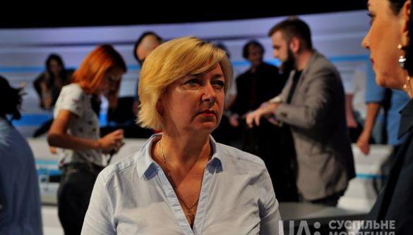 Світлана Остапа підсумувала роботу першого складу наглядової ради Суспільного