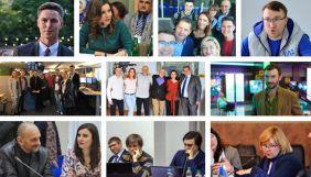 Чотири роки НСТУ: чи вдалося реформувати контент Суспільного