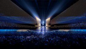 Суспільне назвало імена членів журі, які обиратимуть пісню на «Євробачення-2021»