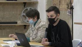Вадима Міського обрали членом наглядової ради Суспільного від сфери захисту інтересів дітей та молоді