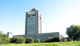 Конкурс на посаду голови правління НСТУ оголосять до 4 березня