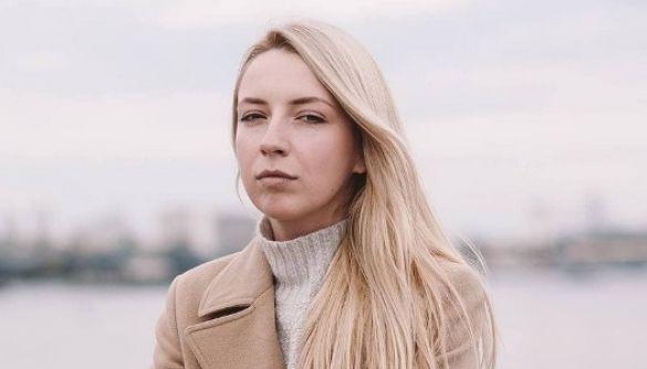 Анастасія Коріновська стала шефредакторкою сайту «Суспільне Новини»