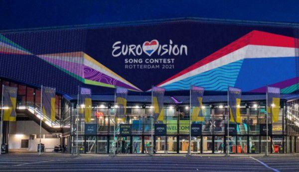 «Євробачення-2021» пройде за сценарієм «В»