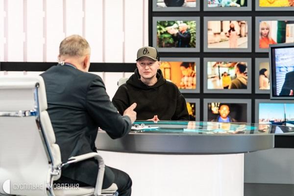 До Дня народження Шевченка телеканал «UA: Культура» покаже низку тематичних програм і концертів