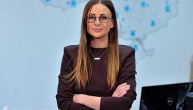 Тетяна Кисельчук: «Ми безкомпромісно різали все зайве і зосереджувалися на сильних сторонах»