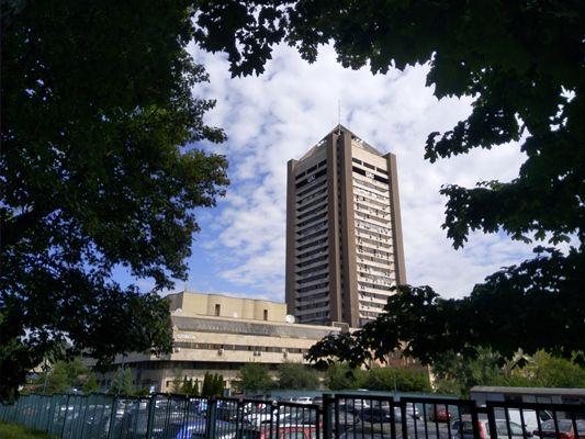 Національна рада реформ пропонує забрати у Суспільного 500 мільйонів у 2022 році
