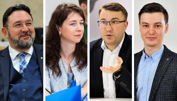 «Більше грошей для Суспільного — більше грошей для підтримки креативних індустрій в Україні»