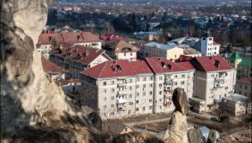 «Українське радіо» почало мовити на FM-частотах у Косові та Червонограді