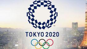Олімпійські ігри в Токіо висвітлюватиме 5 знімальних груп Суспільного