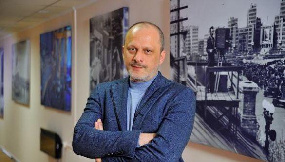 «UA: Перший» має 226 мільйонів фінансування – Зураб Аласанія
