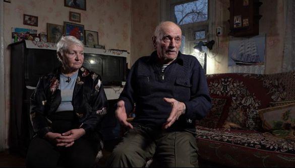 У День пам'яті Чорнобильської трагедії «UA: Перший» покаже прем'єру стрічки власного виробництва «Люди Зони»