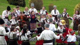 Філії Суспільного покажуть спецпроєкт про великодні традиції