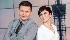 У «Суспільній студії» на «UA: Першому» Дарію Гірну замінить нова ведуча Інна Неродик