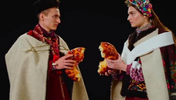 На Великдень «UA: Культура» покаже фільм «Весільний спадок» і концерт «Хореї Козацької»