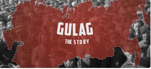 8 травня «UA: Культура» покаже серіали «ГУЛАГ. Історія» та «Наші матері – наші батьки»