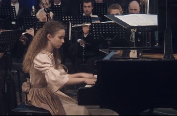 19 травня – концерт національного проєкту «Я – віртуоз!»