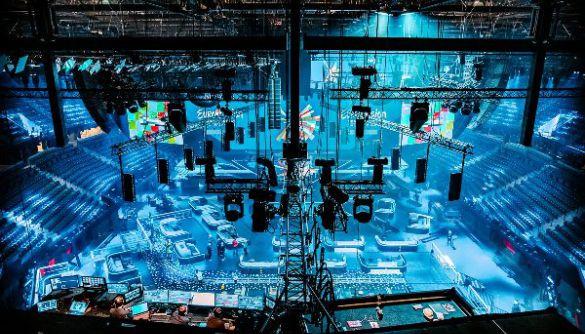 Сьогодні відбудеться перший півфінал «Євробачення-2021»: хто виступатиме, де дивитися та як голосувати