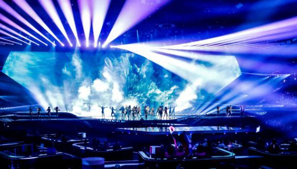 Другий півфінал «Євробачення-2021»: хто виступатиме і де дивитися