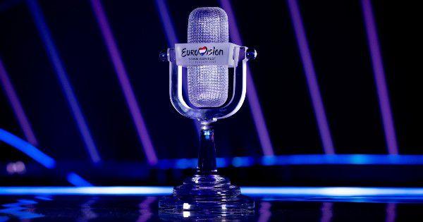 Фінал «Євробачення-2021»: порядок виступів, як голосувати, де дивитися і слухати