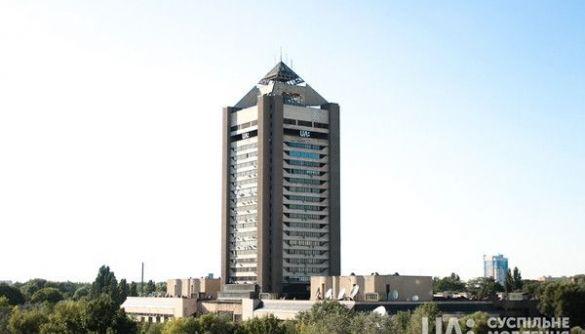 Бюджет телеканалу «UA: Культура» зовнішніх видатків становить 10,5 мільйонів – Галкін