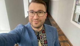 Микола Чернотицький про плани Суспільного: «За 4 роки має зайти в топ-10 ресурсів в Україні»